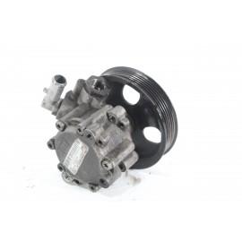 Pompa Idroguida Alfa Romeo 159 1.9 110KW Diesel 2005> 939A2000 Fiat 00505004240
