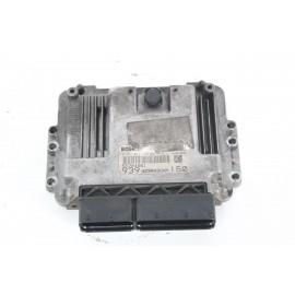 Centralina Motore Alfa Romeo 159 1.9 110KW Diesel 2005> 939A2000 Bosch 55204661