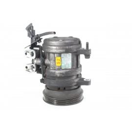 Compressore Clima  Hyundai Getz 1.0 Benzina G4HD 97701-1CXXX