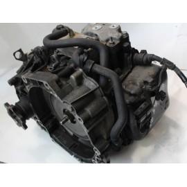 CAMBIO AUTOMATICO VW GOLF 5 2005 2.0 140CV BKD