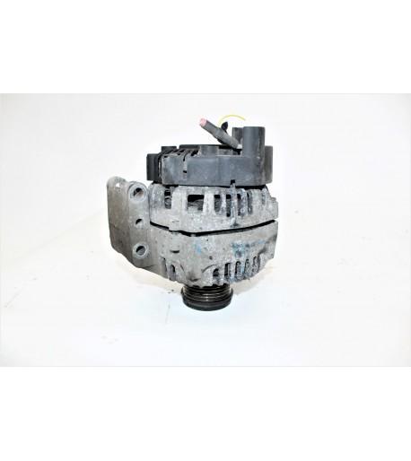 Alternatore Fiat Idea 1.3 51KW 2004 Diesel 46823547