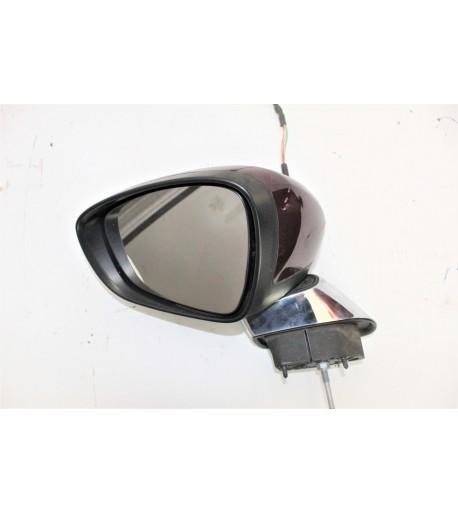 Specchietto Retrovisore Elettrico Citroen DS3