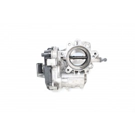 Corpo Farfallato  Alfa Romeo 159 2.4 147KW Diesel 2005-2014 939A3000 55229467