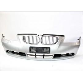 Paraurti Anteriore BMW E60 Serie 5