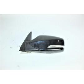 Specchietto Retrovisore Elettrico SX Hyundai IX20 2011