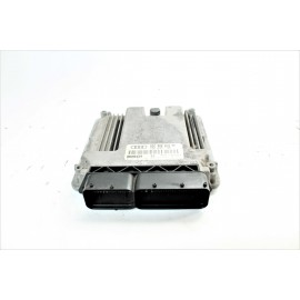 Centralina Motore Audi A3 2.0 103KW Diesel 2004 BKD 0281011905
