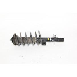 Ammortizzatore  Anteriore Sx Peugeot 208 2012-> 1.2 Benzina Hm01