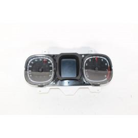 Quadro Strumenti  Fiat Panda 2012-2018 1.2 Benzina 169A4000 51988479