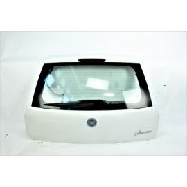 Portellone Posteriore Fiat Grande Punto 2011
