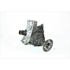 Differenziale Anteriore Nissan X-Trail 2.2 100KW Diesel 2004 YD22
