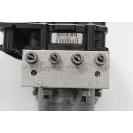 Pompa ABS  Fiat Panda Cross 2003-2012 Bosch 0265233337
