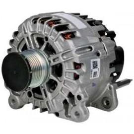 Alternatore Audi A4 2.0 105KW Diesel 2013 CAG