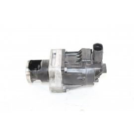 Valvola EGR Fiat Bravo 1.6 88KW Diesel 2007-2014 198A2000