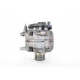 Alternatore Audi A3 2.0 103KW Diesel 2008-2012 CFF Bosch 03L 903 023