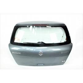 Portello Posteriore Suzuki Swift 4x4 2008 Grigio
