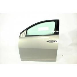Porta Anteriore SX Lancia Ypsilon 2013