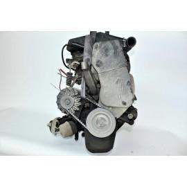 Motore Lancia Autobianchi Y10 1.0 37KW Benzina 1987 156A3.000