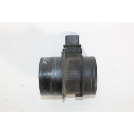Debimetro Bosch 0281002735