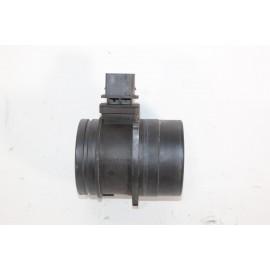 Debimetro Bosch 0281002567