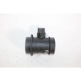 Debimetro Bosch 0281002182
