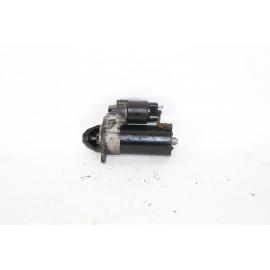 Motorino Avviamento  Mercedes CLasse A w168 1.7 Diesel 668942 BOsch 0001115008