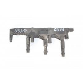 Bobina Bosch 0221503033