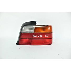 Fanale Posteriore DX BMW Serie 3 E36 1999