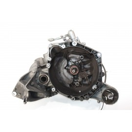 Cambio Fiat Croma 1.9 88KW Diesel 2007> 939A1000 55192042