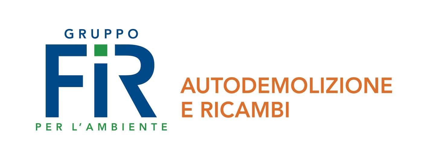 CENTRALINA MOTORE ALFA ROMEO 147 1.9 JTD BOSCH 0281010332